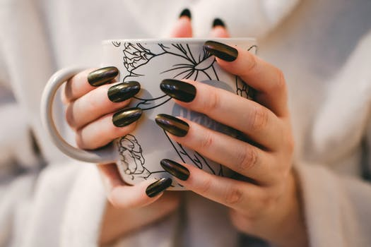 Secret To Lovely Nails - Professional Manicures San Diego