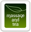 info@MassageAndTea.com